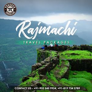 Rajmachi1 - Copy.jpg