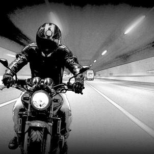 motor-bike-1847779_960_720.jpg