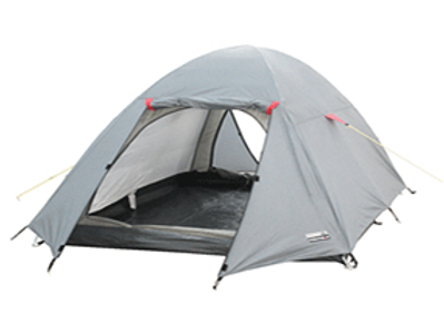 2 Person Tent (Quechua)