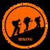 Sardinia Hike hikes hiking list.png