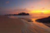 Gokarna Background