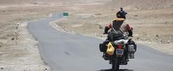 rider-1646754_960_720.jpg