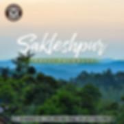 Sakleshpur1 - Copy.jpg
