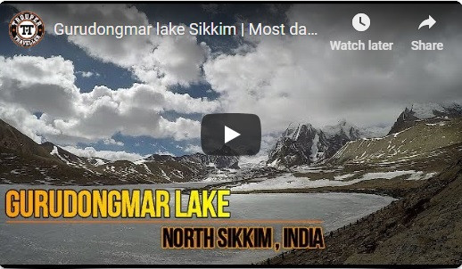 Sikkim video.jpg