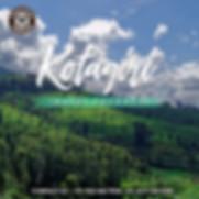 Kotagiri - Copy.jpg