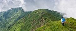 mountain-2330388_960_720.jpg