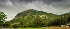 Horagina betta trek pictures - Copy.jpg