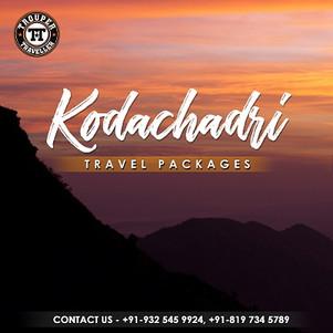 Kodachadri - Copy.jpg