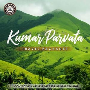 Kumar Parvata - Copy.jpg