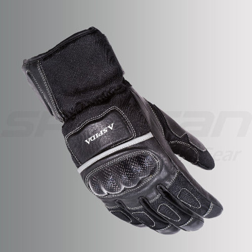 Gloves (Aspida Poseidon)