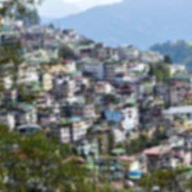 landscape-842792.jpg