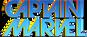 Captain-Marvel-logo-600x257.png