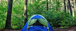 camping-1508166458qNA.jpg