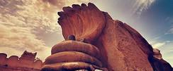 lepakshi-774935_960_720.jpg