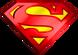 1516943362Superman-Logo-3D-Transparent-P