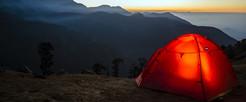 camping-2581242_960_720.jpg