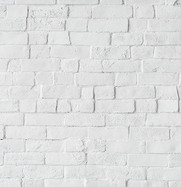 bricks-brickwall-brickwork-1092364.jpg