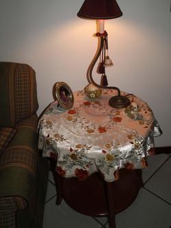 STELLA customized habillè