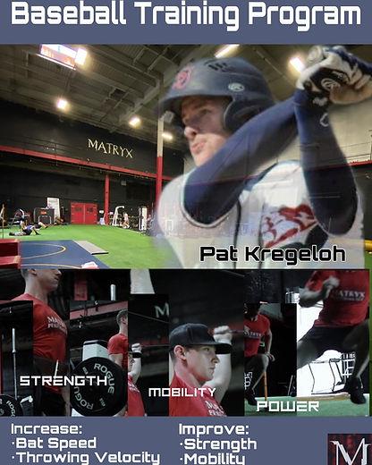 baseballmatryx.jpg