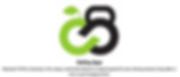 Fit4You Coaching Logo