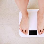 BMI is Bullshit