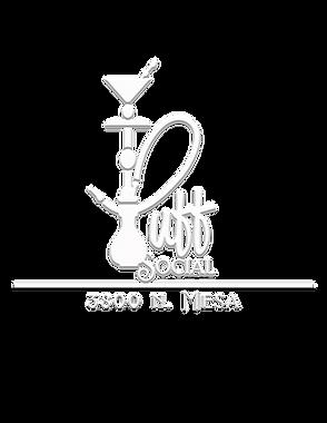 PUFF SOCIAL LOGO 2020 WHITE.png