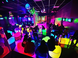 best place to puff el paso hookah bar ep