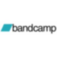 bandcamp_0_edited.png