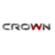 crown logo square_edited.png