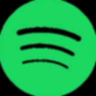1024px-Spotify_logo_without_text.svg_edi