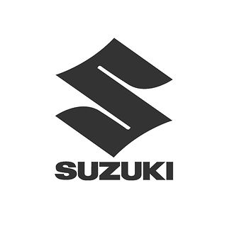 suzuki-logo_edited.jpg