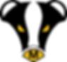 Meles-logo-w.png