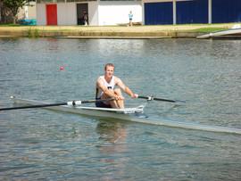 City of Oxford Regatta 2003.JPG