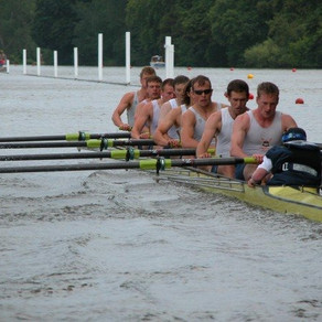 Henley Highlights #4