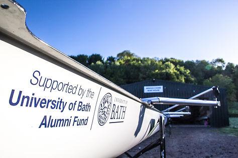 Alumni Fund -2.jpg
