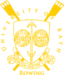 crest yellow.png
