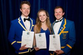 Blues Awards 2014