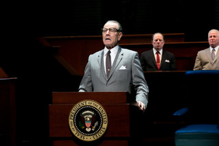 Broadway's New Appetite for Addressing Civil Rights