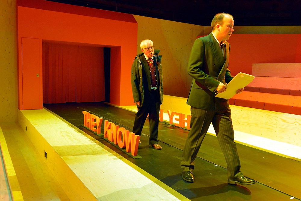 5_Steven_Beard_Uncle_Albert_and_Rory_Kinnear_Josef_K_in_The_Trial_at_the_Young_Vic._Photo_by_Keith_Pattison.jpg