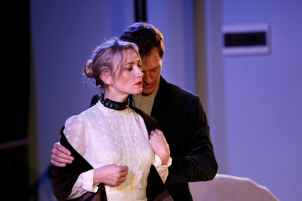 Anna Houston, Gareth Reeves 2 (c) Helen White.jpg