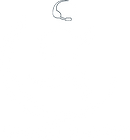 TP Logo - White-headset.png