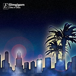 CITIES in GLASS.jpg