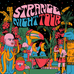 【New Release】『Strange Night Tour』