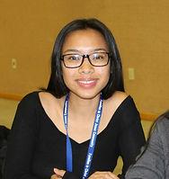 Maeya Estrada