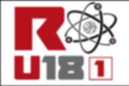 Ru18-1.jpg