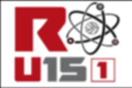Ru15-1.jpg