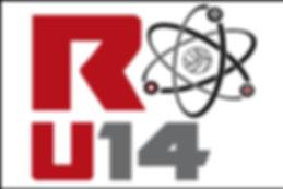 Ru14.jpg