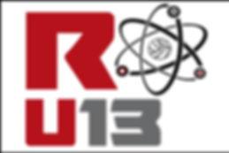Ru13.jpg