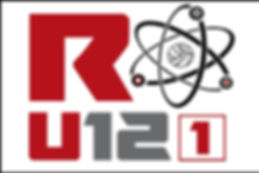 Ru12-1.jpg