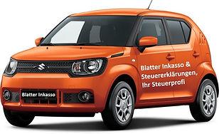 Suzuki Ignis HP.jpg